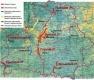 Укрепрайоны на территории Беларуси
